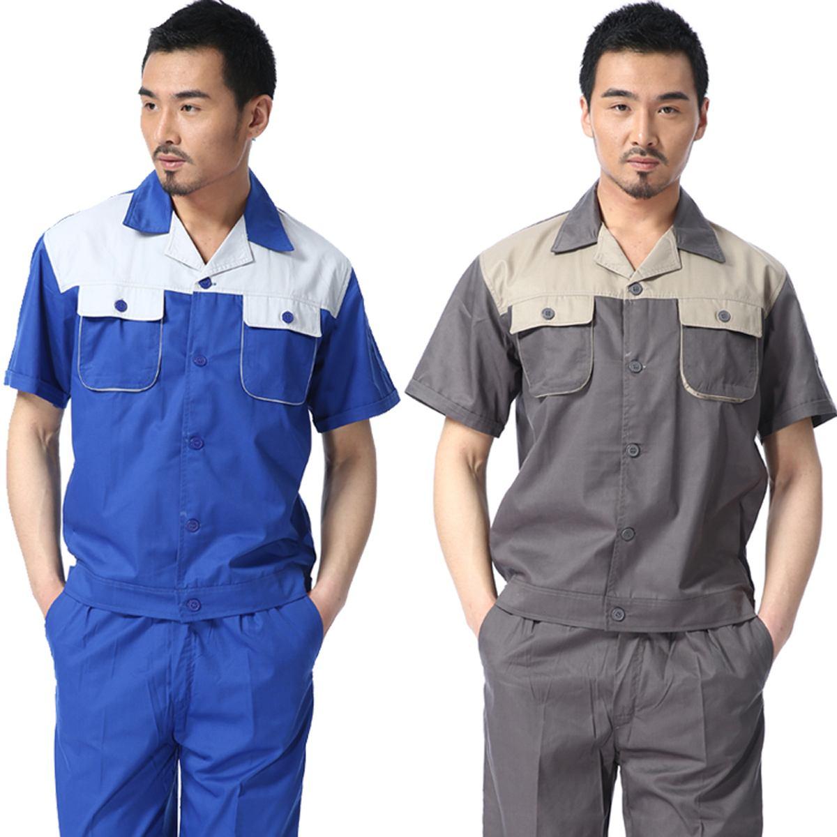 惠州工衣,惠州工衣有哪些分类