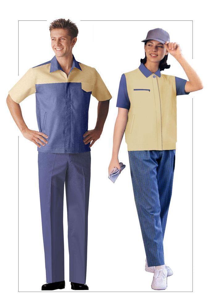 惠州厂服,惠州厂服怎么样更受欢迎