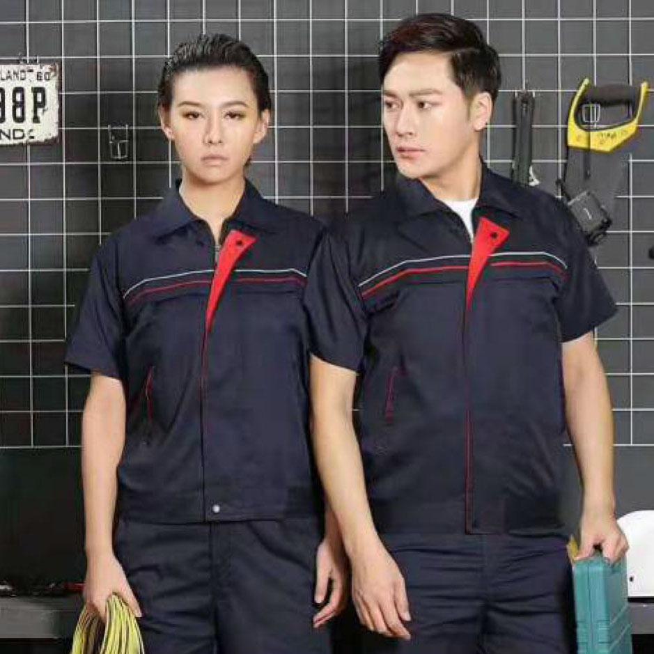 惠州厂服,惠州厂服生产技术是如何呢