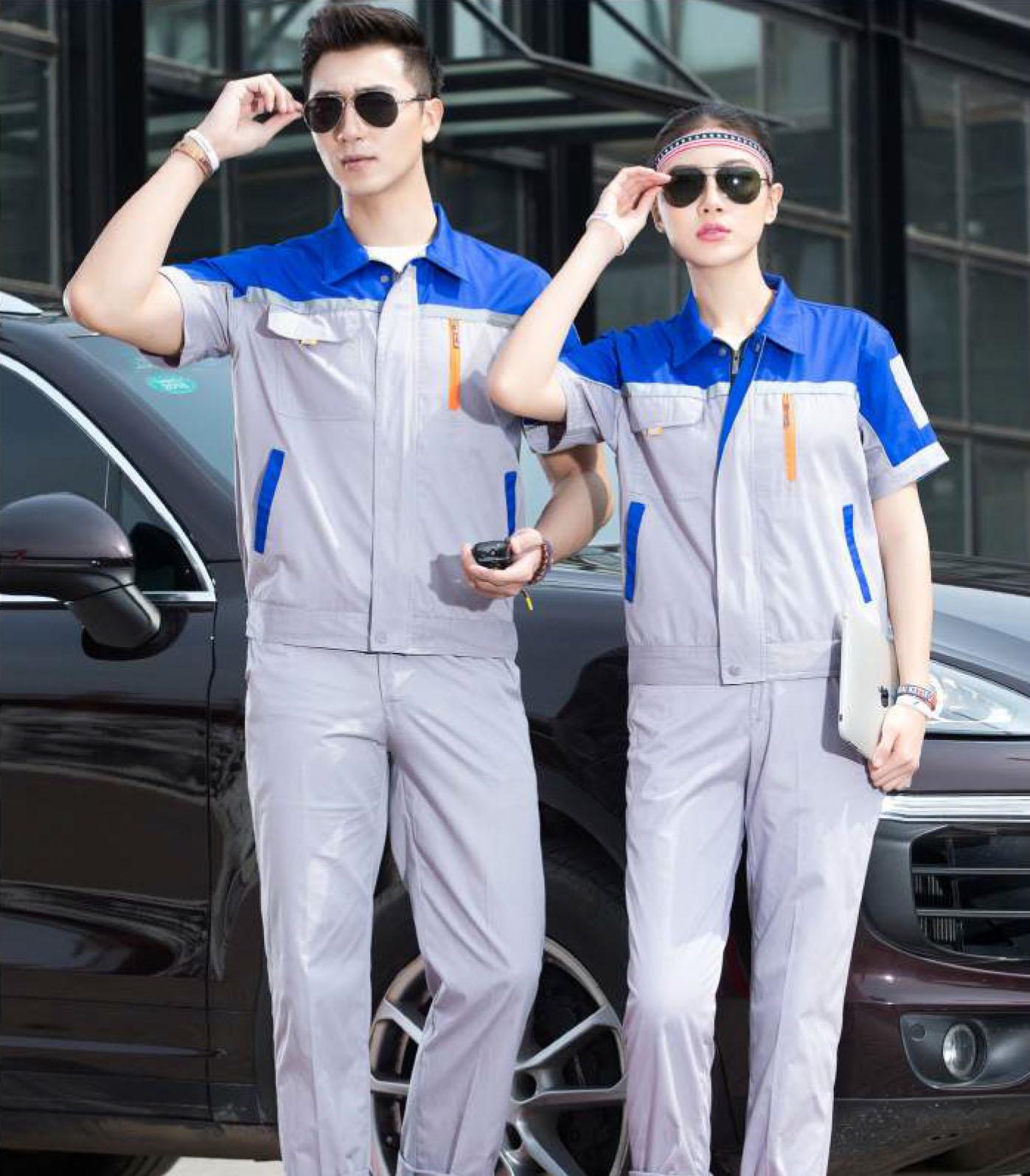 惠州工衣定制,惠州工衣定制作用是如何呢